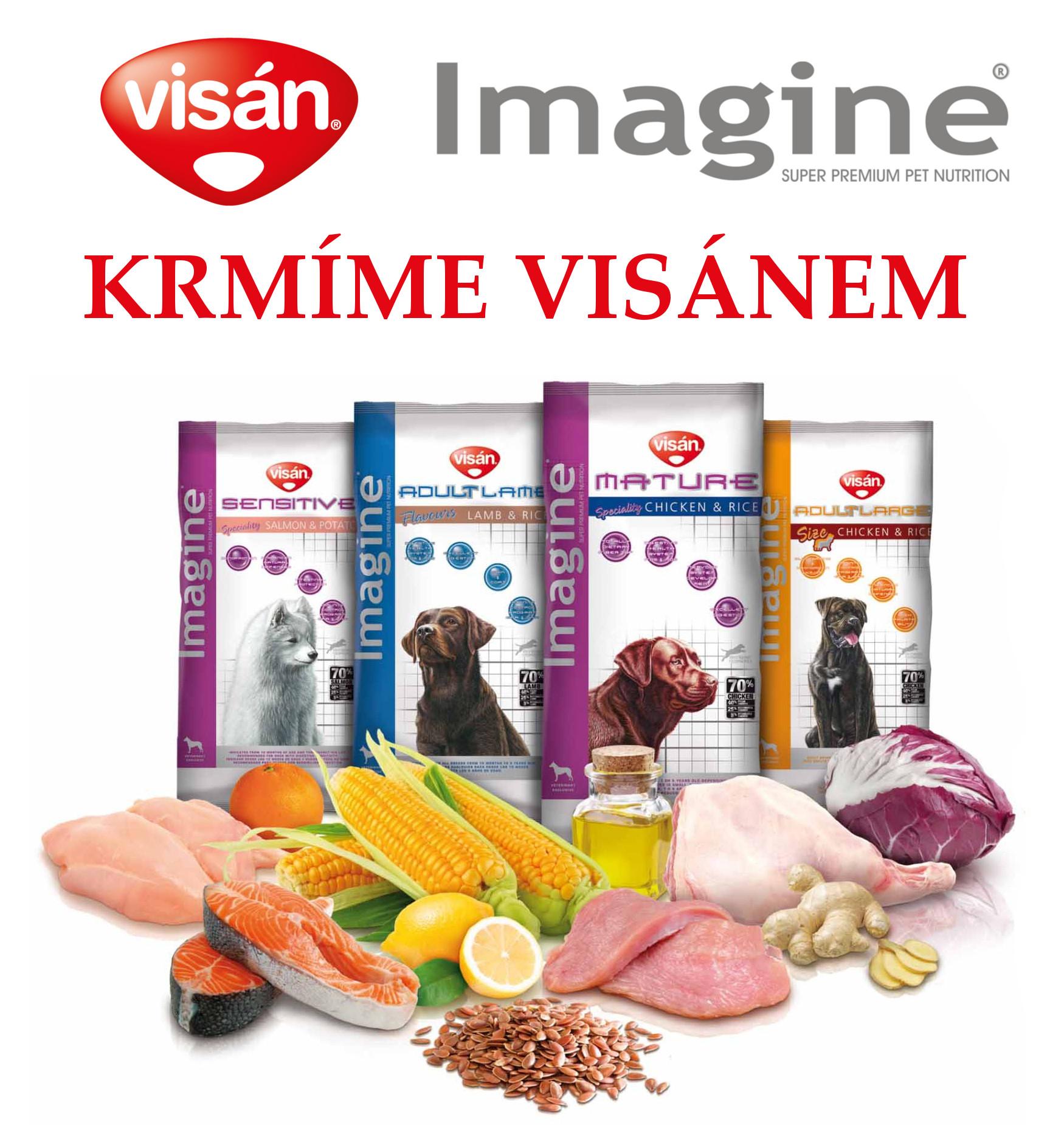 Imagine-Krmíme-Visánem-š.1750-x-v.1850px