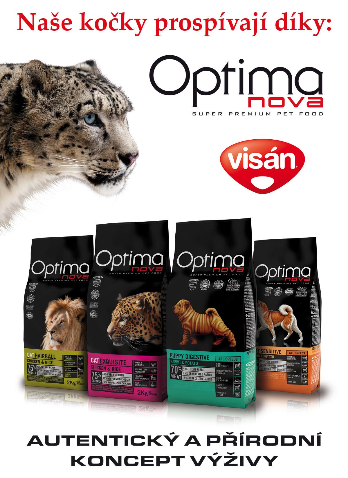 Optimanova-cat-Naše-kočky-prospívají-díky-š.1199-x-v.1650